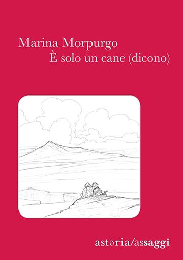 morpurgo-esolo-piatta